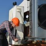 Air Conditioning Repair, Orlando, FL