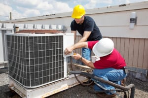 Air Conditioning Repair, Winter Garden, FL
