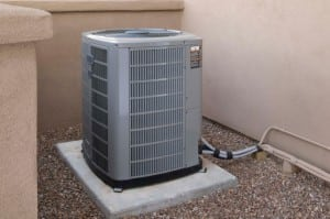 Pre-Owned Air Conditioners