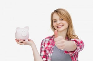 hvac system financing