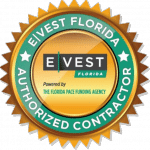 E|VEST FLORIDA Authorized Contractor