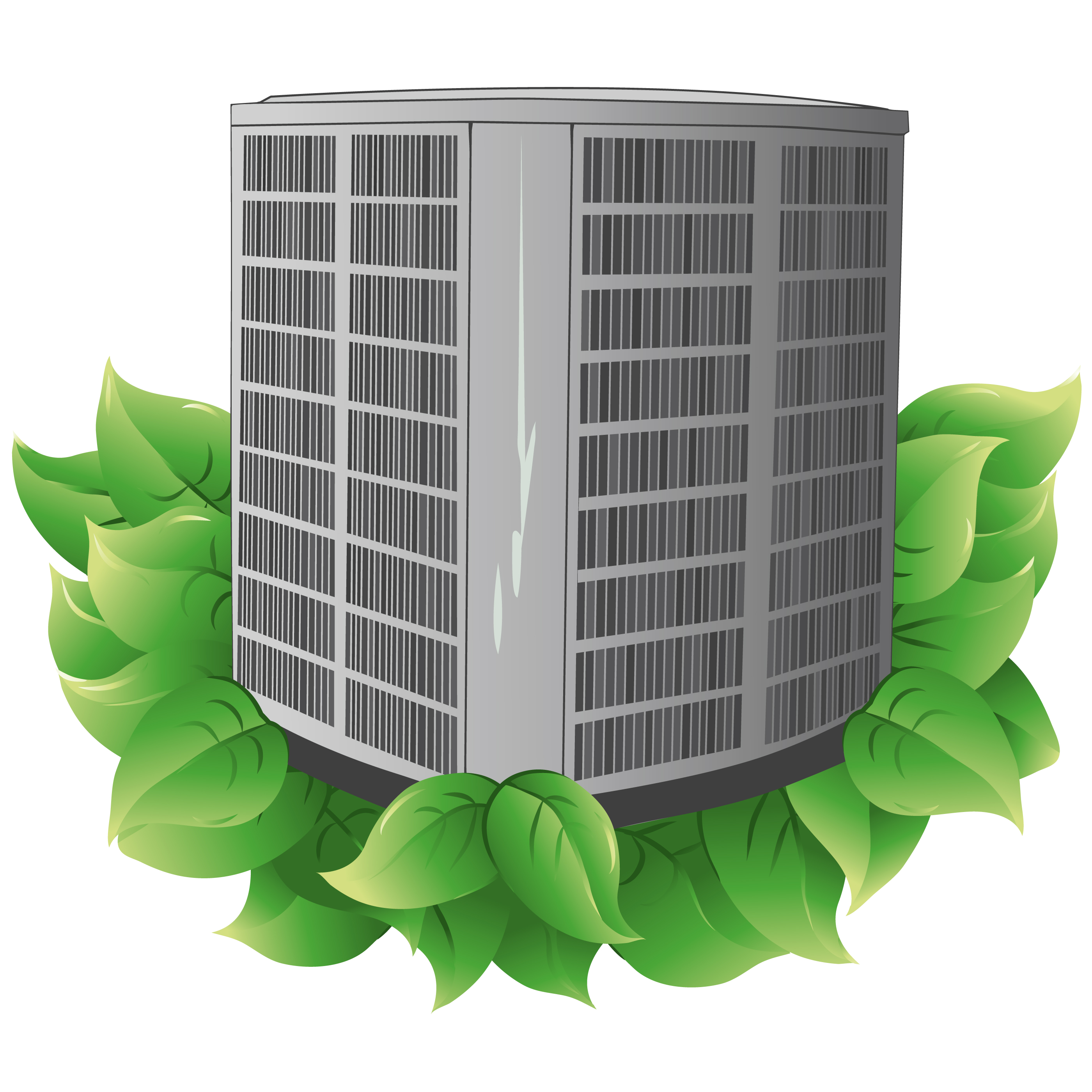 Upgrade to an energy efficient unit through floridapace Most efficient heating systems