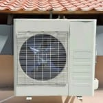 Pre-Owned Air Conditioners in Marion County, Florida