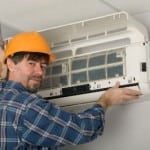 Air Conditioning Services in Marion County, Florida