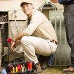Air Conditioning Repair, Casselberry, FL