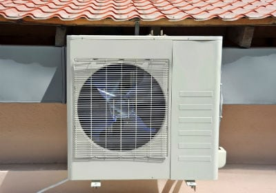 Pre-Owned Air Conditioners in Seminole County, Florida