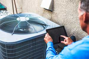 Pre-Owned Air Conditioners are a Great Way to Save Money