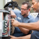 Heat Pump Repair in Marion County, Florida