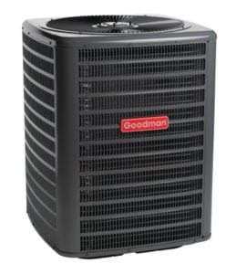 Pre-Owned Heat Pumps in Orange County, Florida
