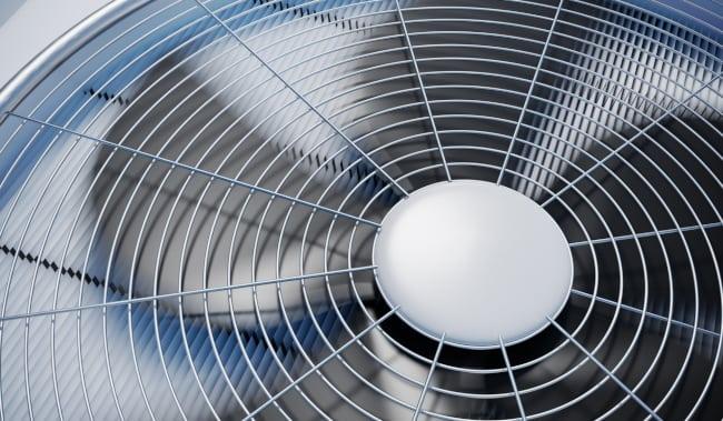 Understanding Air Conditioning