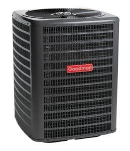 New Heat Pumps in Ocala, Florida