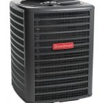 New Heat Pumps in Seminole County, Florida